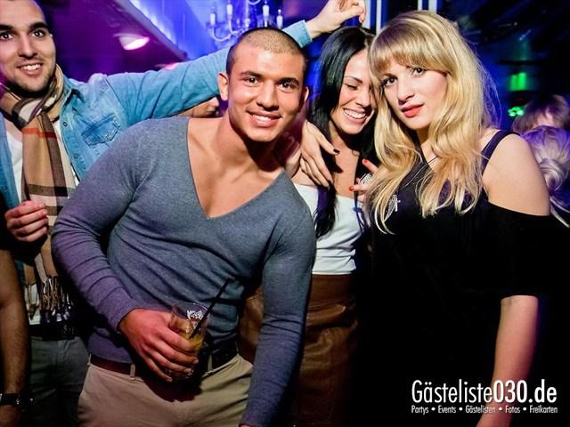 https://www.gaesteliste030.de/Partyfoto #38 Maxxim Berlin vom 17.12.2011