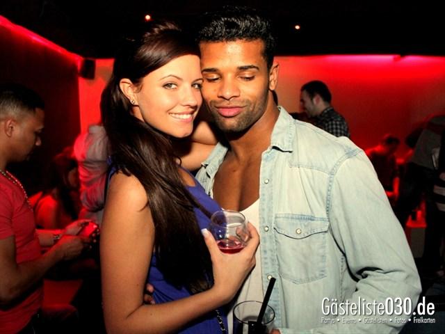 https://www.gaesteliste030.de/Partyfoto #10 Club R8 Berlin vom 17.03.2012