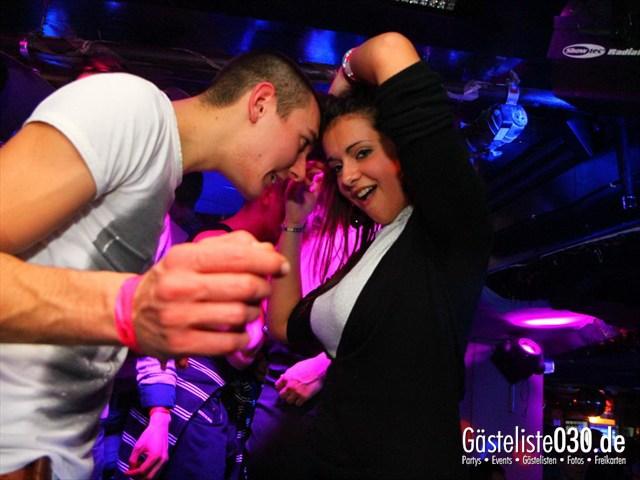 https://www.gaesteliste030.de/Partyfoto #110 Q-Dorf Berlin vom 14.12.2011
