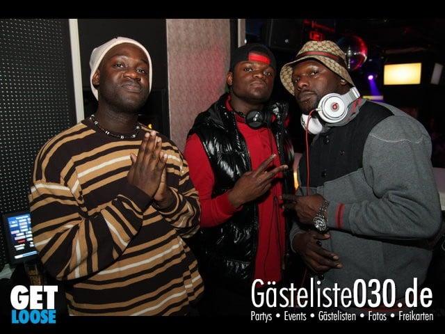 https://www.gaesteliste030.de/Partyfoto #22 Club R8 Berlin vom 16.12.2011