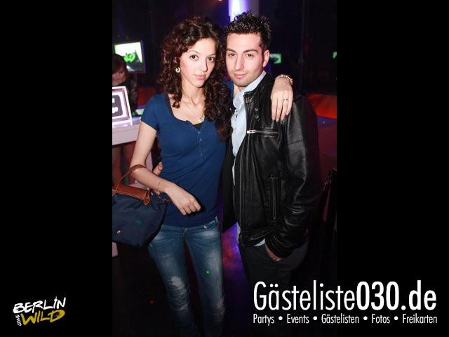 https://www.gaesteliste030.de/Partyfoto #101 E4 Berlin vom 28.04.2012