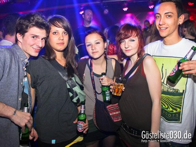 https://www.gaesteliste030.de/Partyfoto #29 Soda Berlin vom 20.04.2012