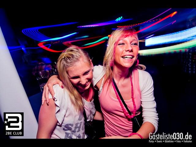 https://www.gaesteliste030.de/Partyfoto #22 2BE Club Berlin vom 10.12.2011