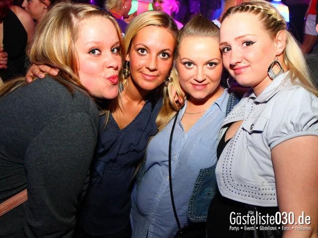 https://www.gaesteliste030.de/Partyfoto #66 Q-Dorf Berlin vom 05.04.2012