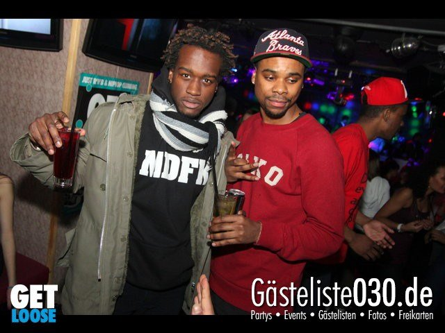 https://www.gaesteliste030.de/Partyfoto #24 Club R8 Berlin vom 27.01.2012