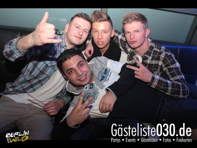 https://www.gaesteliste030.de/Partyfoto #33 E4 Berlin vom 04.02.2012