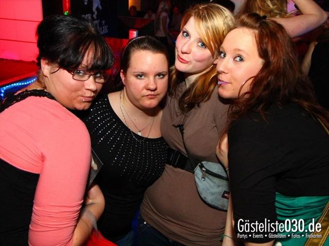 https://www.gaesteliste030.de/Partyfoto #82 Q-Dorf Berlin vom 10.02.2012
