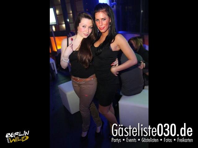 https://www.gaesteliste030.de/Partyfoto #45 E4 Berlin vom 18.02.2012