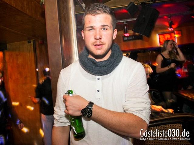 https://www.gaesteliste030.de/Partyfoto #84 Soda Berlin vom 30.03.2012