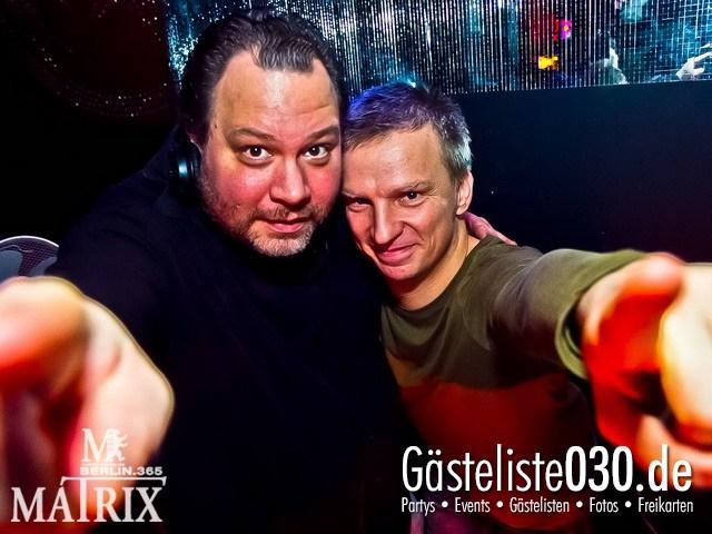 https://www.gaesteliste030.de/Partyfoto #28 Matrix Berlin vom 23.02.2012