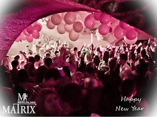 https://www.gaesteliste030.de/Partyfoto #19 Matrix Berlin vom 31.12.2011