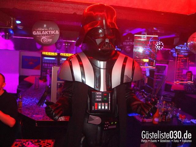 https://www.gaesteliste030.de/Partyfoto #61 Q-Dorf Berlin vom 28.01.2012