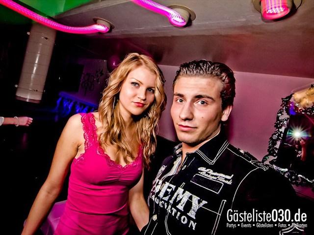 https://www.gaesteliste030.de/Partyfoto #29 Maxxim Berlin vom 10.03.2012