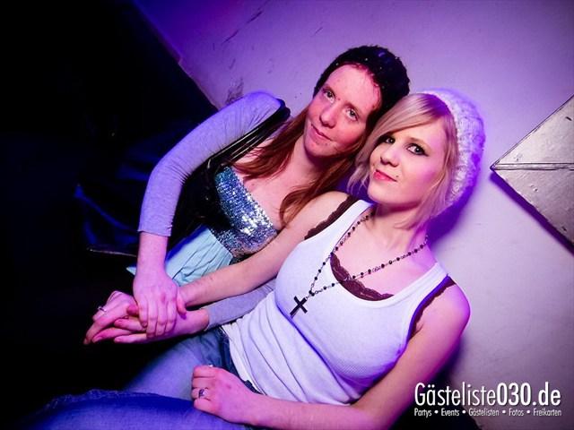 https://www.gaesteliste030.de/Partyfoto #60 Q-Dorf Berlin vom 03.01.2012
