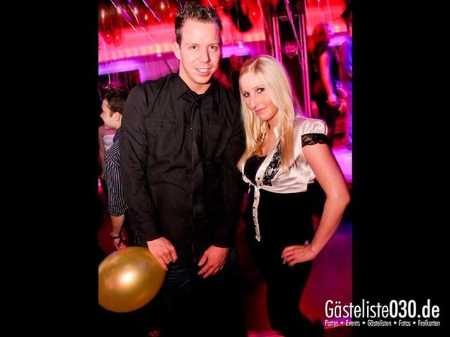 https://www.gaesteliste030.de/Partyfoto #54 Maxxim Berlin vom 06.01.2012