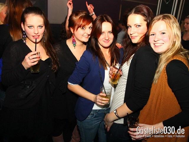https://www.gaesteliste030.de/Partyfoto #41 Maxxim Berlin vom 12.01.2012