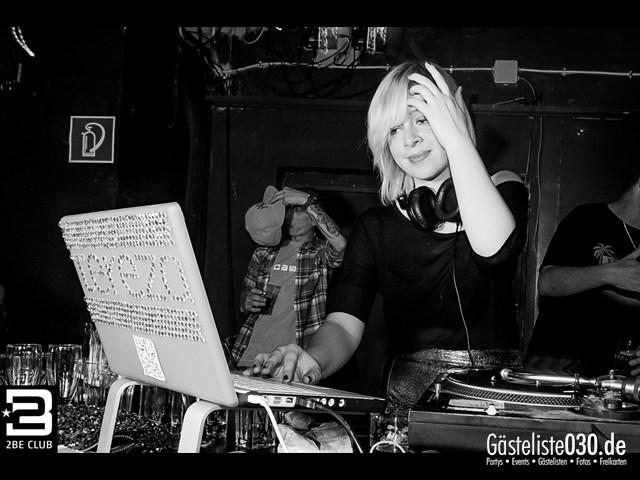 https://www.gaesteliste030.de/Partyfoto #87 2BE Club Berlin vom 14.04.2012