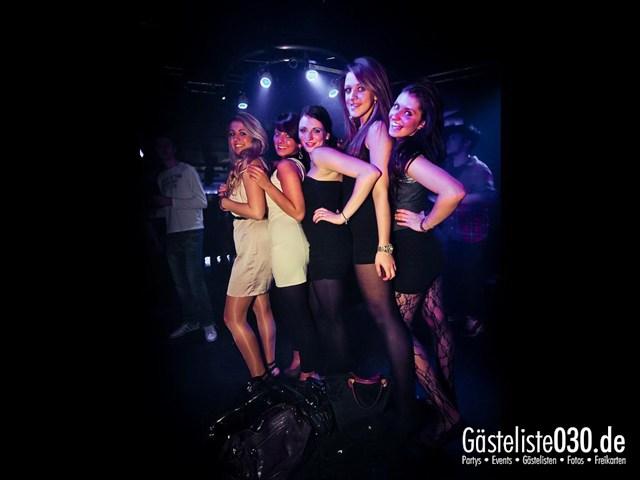 https://www.gaesteliste030.de/Partyfoto #3 Maxxim Berlin vom 23.01.2012