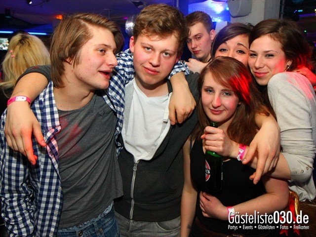 https://www.gaesteliste030.de/Partyfoto #75 Q-Dorf Berlin vom 21.12.2011