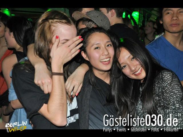 https://www.gaesteliste030.de/Partyfoto #7 E4 Berlin vom 07.01.2012