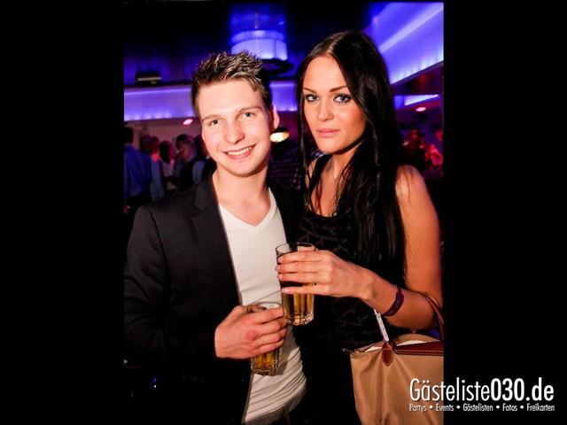 https://www.gaesteliste030.de/Partyfoto #25 Maxxim Berlin vom 24.02.2012