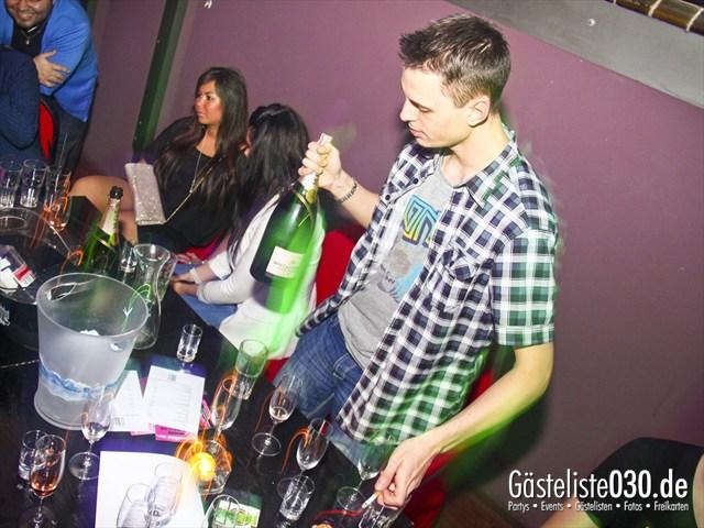 https://www.gaesteliste030.de/Partyfoto #26 Wasserwerk Berlin vom 12.05.2012