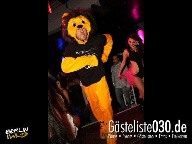 https://www.gaesteliste030.de/Partyfoto #67 E4 Berlin vom 14.01.2012