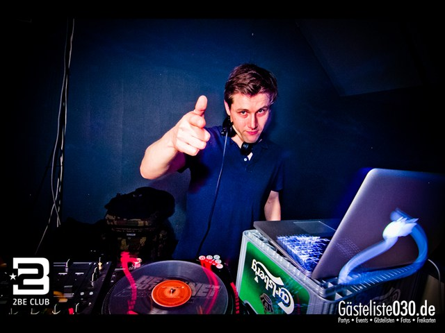 https://www.gaesteliste030.de/Partyfoto #189 2BE Club Berlin vom 18.02.2012