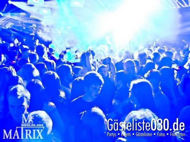 https://www.gaesteliste030.de/Partyfoto #82 Matrix Berlin vom 29.12.2011