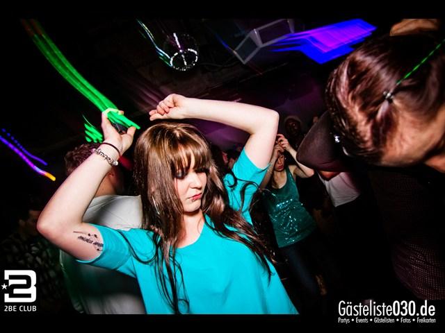 https://www.gaesteliste030.de/Partyfoto #40 2BE Club Berlin vom 05.05.2012