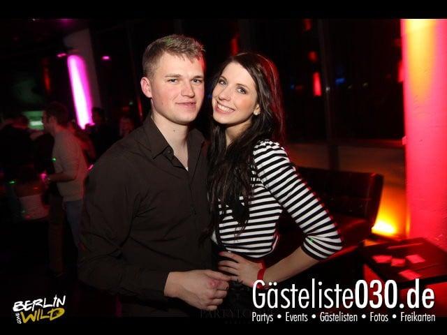 https://www.gaesteliste030.de/Partyfoto #12 E4 Berlin vom 14.01.2012
