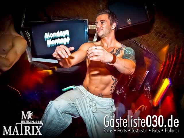 https://www.gaesteliste030.de/Partyfoto #30 Matrix Berlin vom 21.03.2012