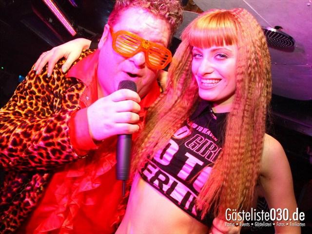 https://www.gaesteliste030.de/Partyfoto #89 Q-Dorf Berlin vom 04.04.2012