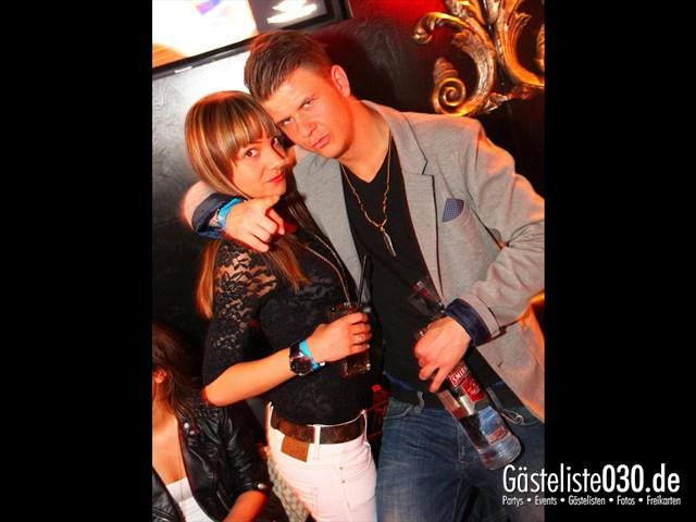 https://www.gaesteliste030.de/Partyfoto #40 Maxxim Berlin vom 12.03.2012