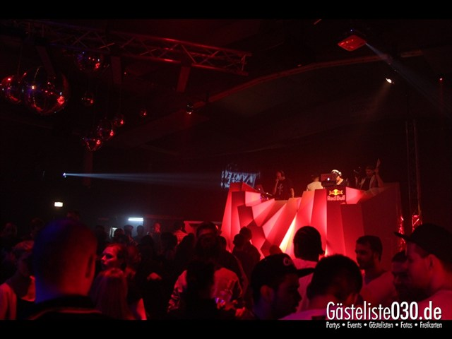 https://www.gaesteliste030.de/Partyfoto #6 Box Gallery Berlin vom 02.03.2012