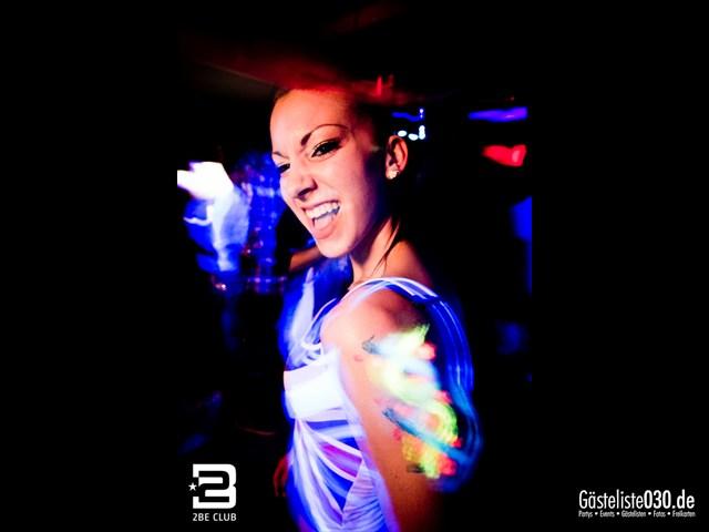 https://www.gaesteliste030.de/Partyfoto #187 2BE Club Berlin vom 17.12.2011