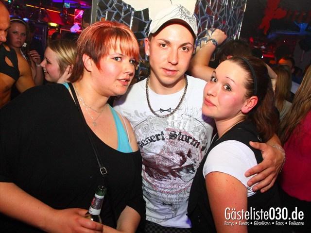 https://www.gaesteliste030.de/Partyfoto #236 Q-Dorf Berlin vom 05.05.2012
