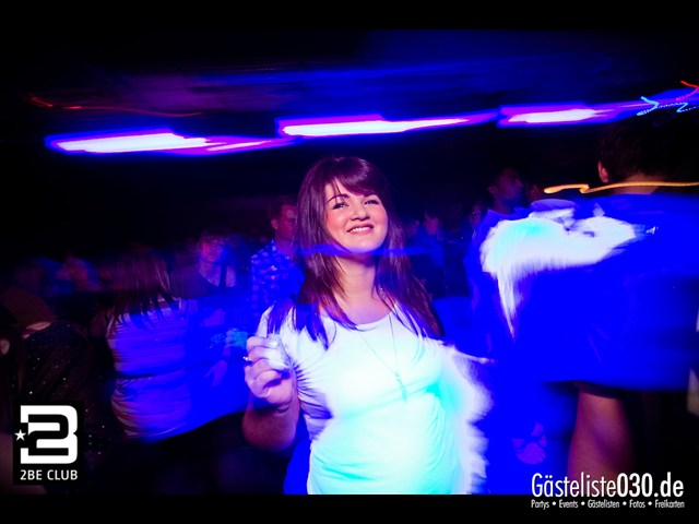 https://www.gaesteliste030.de/Partyfoto #102 2BE Club Berlin vom 21.01.2012