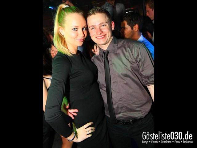 https://www.gaesteliste030.de/Partyfoto #11 Maxxim Berlin vom 15.12.2011