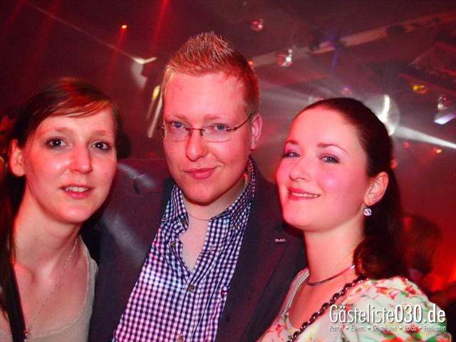 https://www.gaesteliste030.de/Partyfoto #76 Box Gallery Berlin vom 05.04.2012