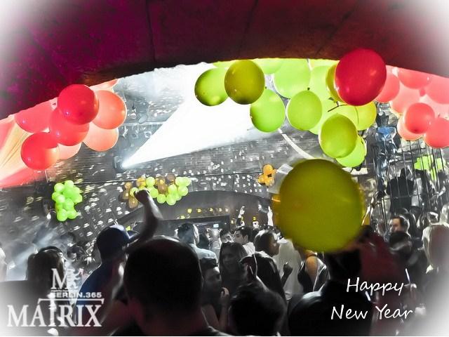 https://www.gaesteliste030.de/Partyfoto #187 Matrix Berlin vom 31.12.2011