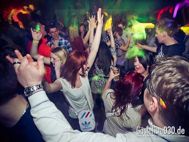 https://www.gaesteliste030.de/Partyfoto #8 Pulsar Berlin Berlin vom 13.04.2012