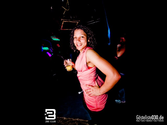https://www.gaesteliste030.de/Partyfoto #35 2BE Club Berlin vom 03.03.2012