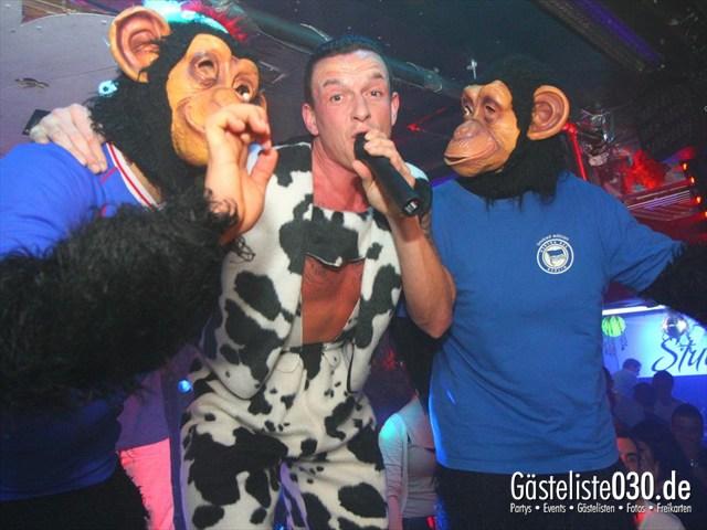 https://www.gaesteliste030.de/Partyfoto #194 Q-Dorf Berlin vom 18.02.2012