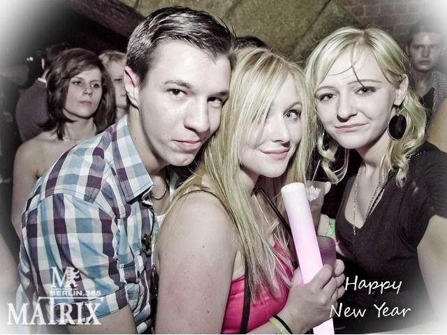 https://www.gaesteliste030.de/Partyfoto #99 Matrix Berlin vom 31.12.2011
