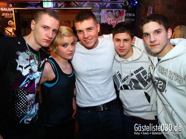https://www.gaesteliste030.de/Partyfoto #36 Q-Dorf Berlin vom 13.01.2012