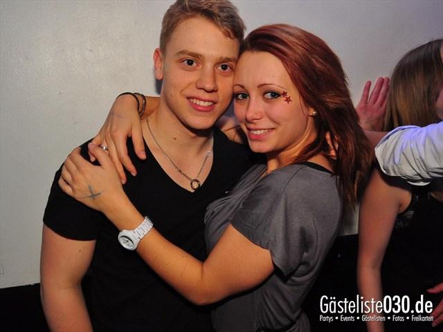 https://www.gaesteliste030.de/Partyfoto #189 Q-Dorf Berlin vom 31.03.2012