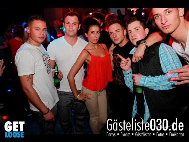 https://www.gaesteliste030.de/Partyfoto #94 Club R8 Berlin vom 11.05.2012