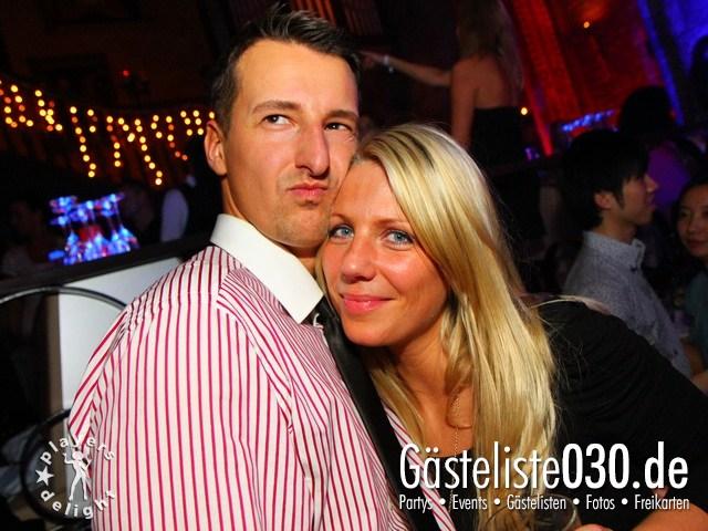https://www.gaesteliste030.de/Partyfoto #146 Adagio Berlin vom 25.12.2011