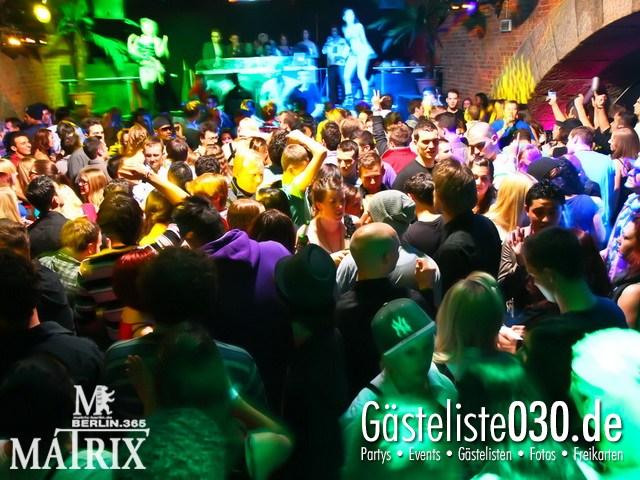 https://www.gaesteliste030.de/Partyfoto #41 Matrix Berlin vom 05.05.2012